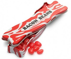 Bacon Jelly Beans