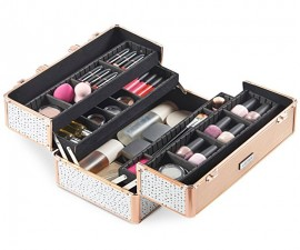 Fabulous Makeup Cosmetic Organizer
